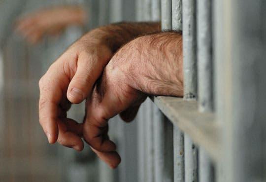 Camarotes, solución en cárceles