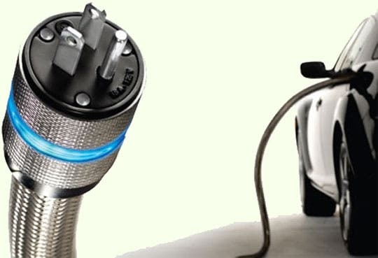 201307221427261.carros-electricos.jpg