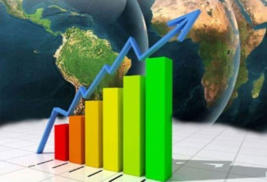 201307221533181.exportaciones-crecen.jpg