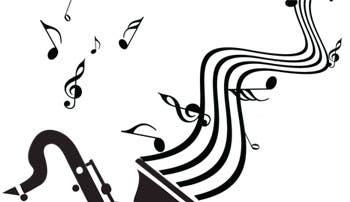 Disfrute el jazz