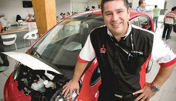 Carros híbridos bajarán de precio