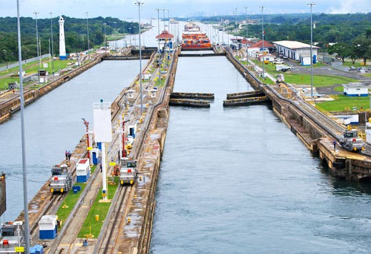 Panamá ve Alianza de Pacífico como factor de desarrollo
