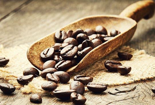 Exportaciones latinoamericanas de café crecen