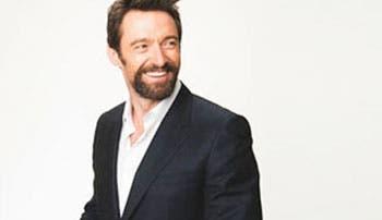 """""""The Wolverine"""", un héroe fatigado"""