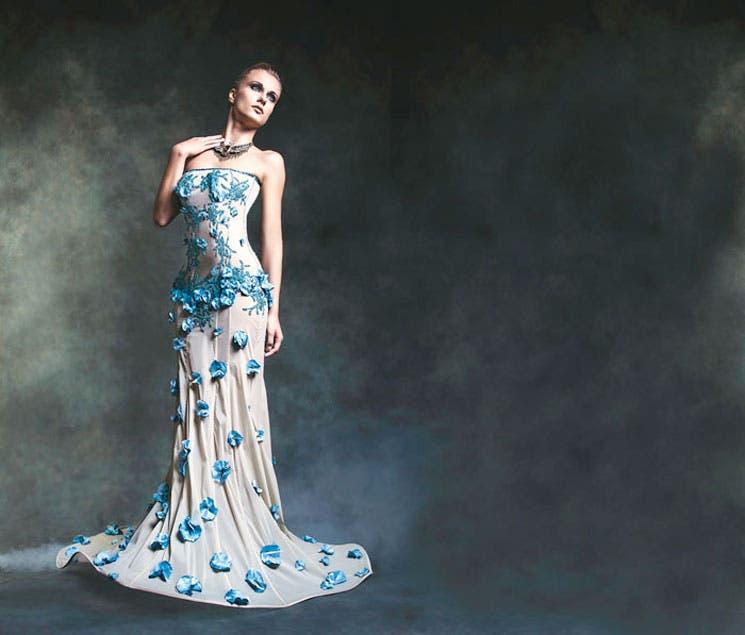 Costa Rica Fashion Week afina detalles