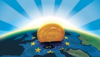 Acuerdo con Europa se aplaza