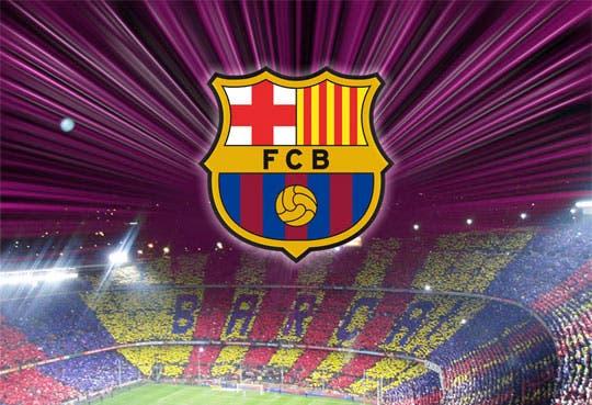 201307260855311.barcelona.jpg
