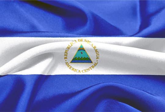 Corte llama la atención a Nicaragua
