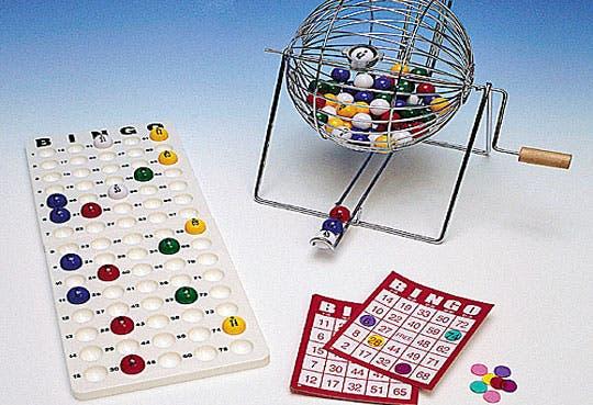 201307261552101.bingo.jpg