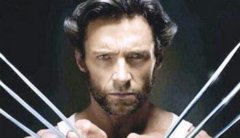 """""""The Wolverine"""" dispuesto a sacar las garras"""