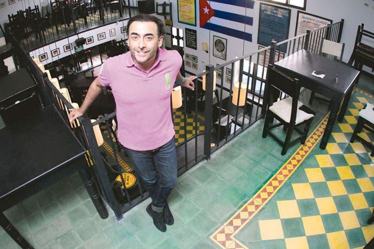 Bodeguita del Medio abre en Costa Rica