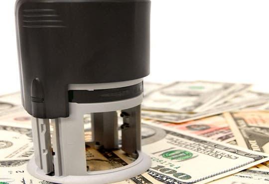 BCR adquiere calificación de grado de inversión internacional