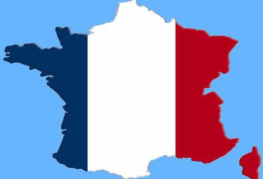 201307300825061.francia.jpg