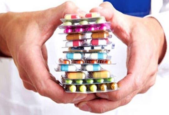 201307300945481.pastillas.jpg