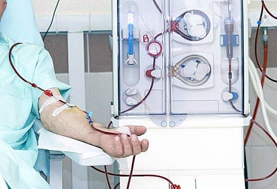 201307310905141.dialisis.jpg
