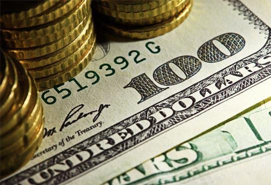 Empresarios pujan contra restricción al crédito