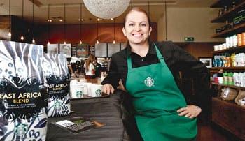 Starbucks ya definió ubicación de nuevo local