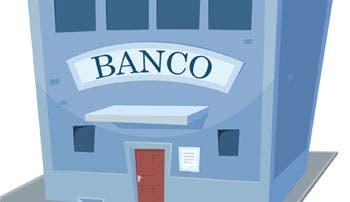 Medidas para crecer: Banco Central