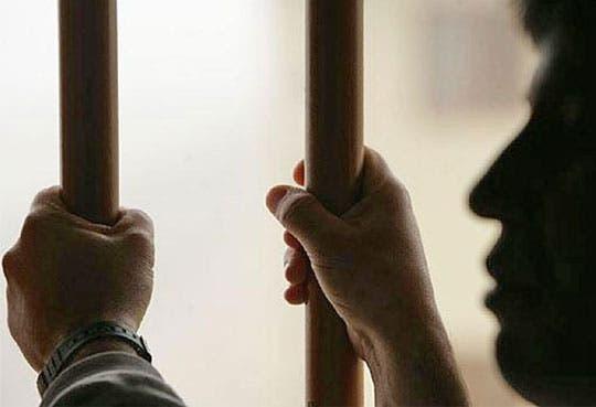 201308011346131.antecedentes-penales.jpg