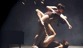 Danza se adueñará del Melico Salazar
