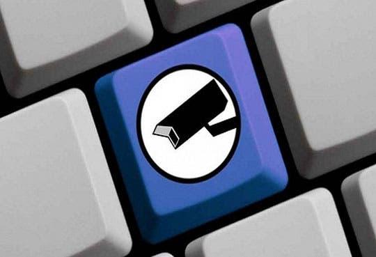 Cancilleres de Mercosur denuncian espionaje de EEUU