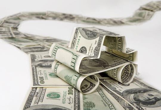 201308051203341.dinero-y-carro.jpg