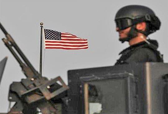 201308051333231.eeuu-terrorismo.jpg