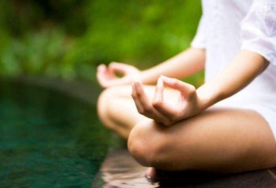 201308051600421.meditacion.jpg