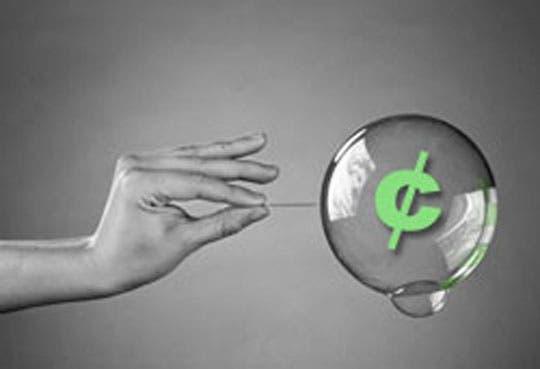 201308060923531.inflacion-costa-rica.jpg