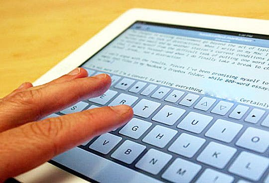 201308061503211.correo-electronico-tableta.jpg