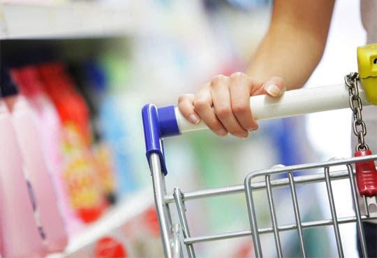 Expertos garantizan productos más seguros