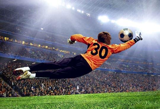 201308061627211.gol-portero.jpg