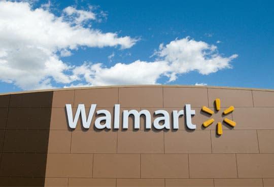 Walmart multado por Comisión Nacional del Consumidor