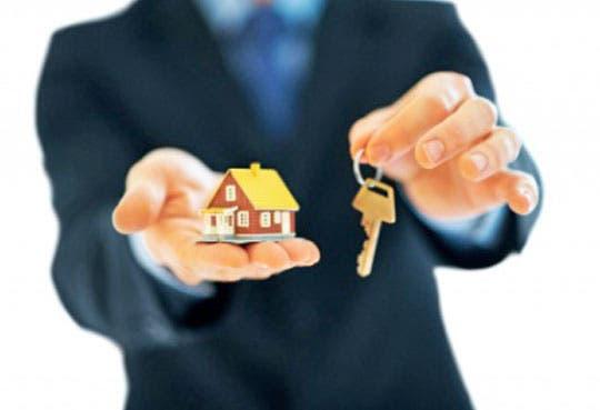 Nuevo tope para viviendas de interés social