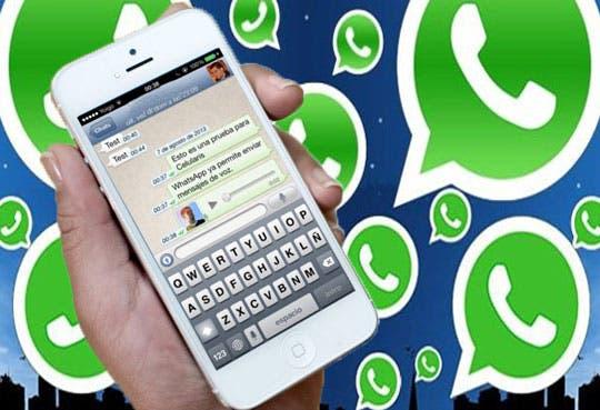 201308071033271.whatsapp.jpg