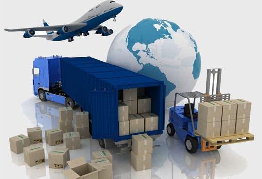 Sector exportador preocupado por bajas ventas