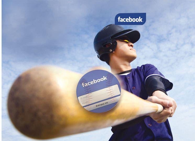 Redes delataron a beisbolistas