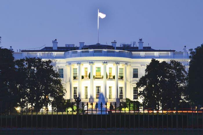 Obama cancela reunión con Putin por Snowden