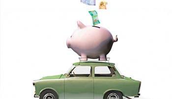 Carros usados pagarán impuesto como nuevos