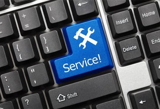 201308081633281.servicio.jpg