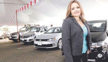 Autos nuevos con precio de feria