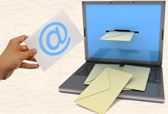 201308090816531.correo-electronico.jpg