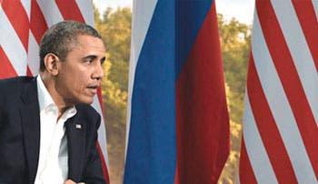 Obama reformará programas de espionaje