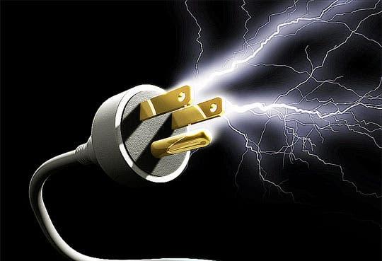 Compra de energía a privados se reactiva