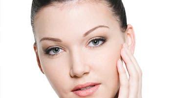 Nuevo tratamiento para una piel bella