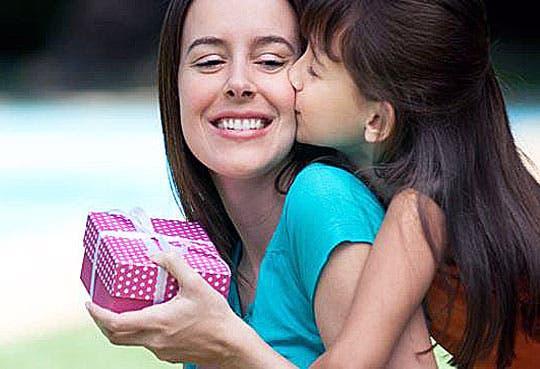 201308131557221.regalos-para-mama.jpg