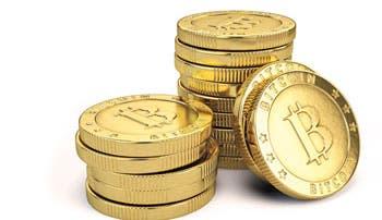 Moneda electrónica fortalece lavado