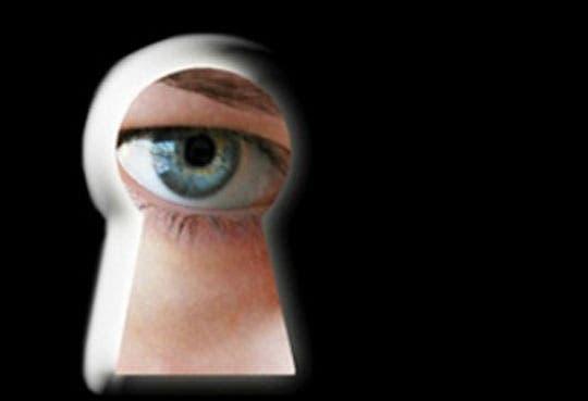 Alemania quiere garantías contra espionaje de EE.UU.