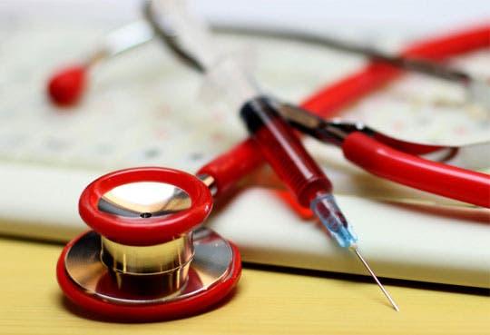Atención médica en Alajuela se agiliza