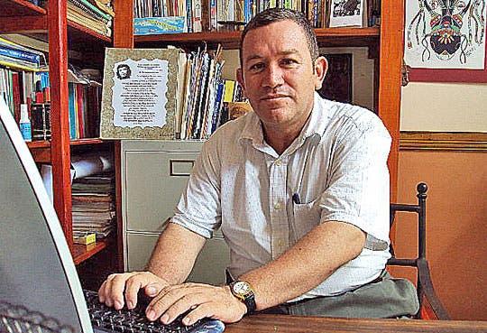 Alcalde de Nicoya envía carta a Ortega